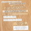 ti_349_09-2-2012-1-hits-page-5