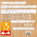ti_351_09-4-2012-1-hits-page-7