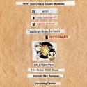 ti_363_09-16-2012-1-hits-page-19