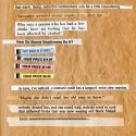 ti_366_09-19-2012-1-hits-page-22