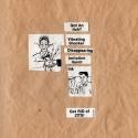 ti_377_09-30-2012-1-hits-page-33