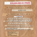ti_378_10-01-2012-1-hits-page-34