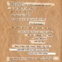 ti_379_10-02-2012-1-hits-page-35