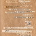 ti_380_10-03-2012-1-hits-page-36