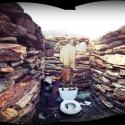 anza-boreggo-toilet
