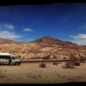 anza-borrego-panorama-roadtrek