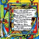 2008-12-8-psalms-37.jpg