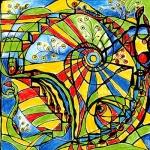 2008-12-9-psalms-37-5.jpg
