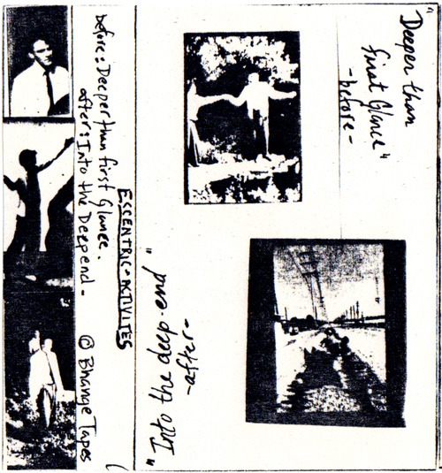 eccentric-activities-original-tape1
