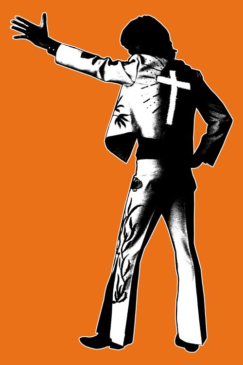 gram-parson_on_orange