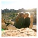 kissingsquareborder