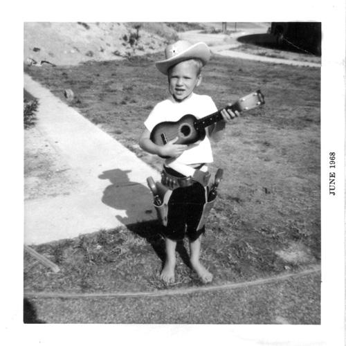 jon-1968.jpg