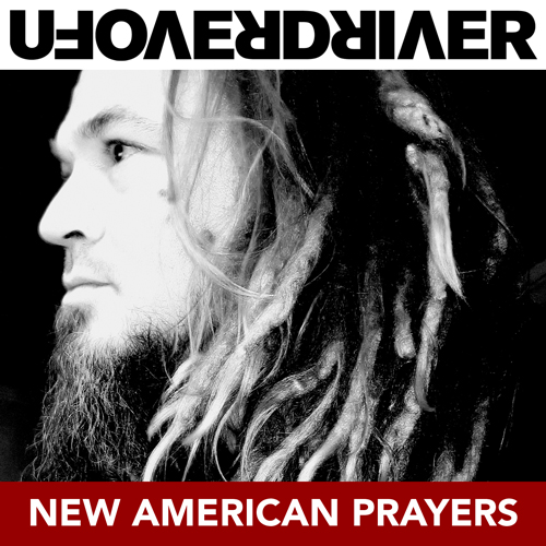 ufoverdriver-new-american-prayers