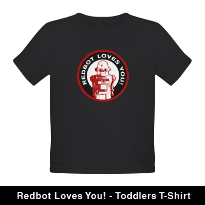 redbot-loves-you-toddler-t-shirt