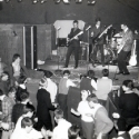 When We Were Mods - Clubs, Bands and Dancing
