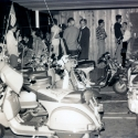 When We Were Mods - Orange County Mods