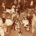 wWhen We Were Mods - Orange County Mods