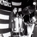 When We Were Mods - The Untouchables and the LA Mods