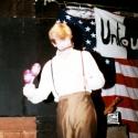 When We Were Mods - The Untouchables and the LA Mods