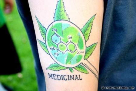 2008-10-06-med_tattoo500