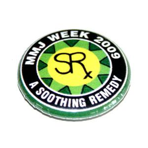 2009-mmj-week