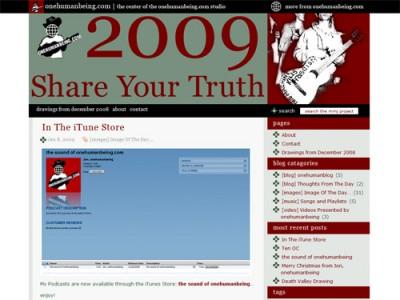 2009-01-22-2009-1-22-change