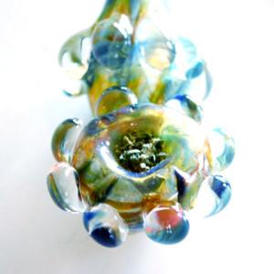 dragonflower-1