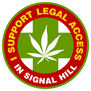 i-support-legal-access300