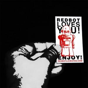 redbot_bizcard_stuff_8_17_2009_full_5