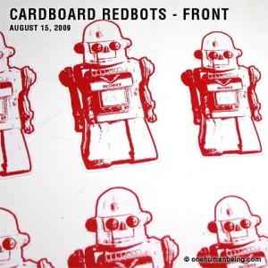 redbot_campaign_08_15_2009_full_2
