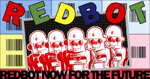 redbot-now-for-the-future-web