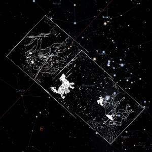 gemini_major_minor_stars-800x800