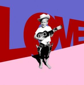 love-little-jon-1