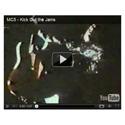 MC5-Kick-Out-The-Jams