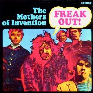 frank-zappa-freak-out