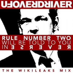 Rule-Number-2b