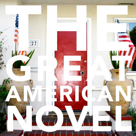 the-great-american-novel