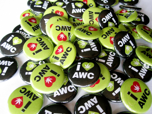 i_love_AWC_buttons