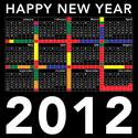 Happy-New-Year-2012-thmb