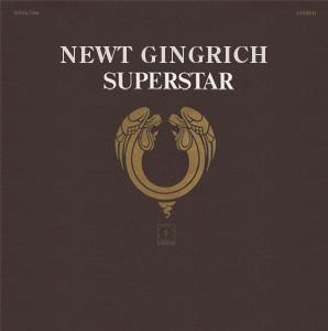 newt-gingrich-superstar