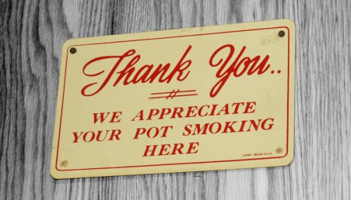 thank-you-for-pot-smoking