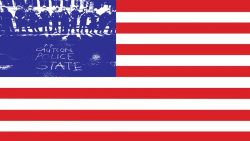 police-state-flag-800