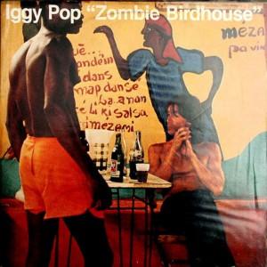 zombie-birdhouse-iggy-pop-660-80