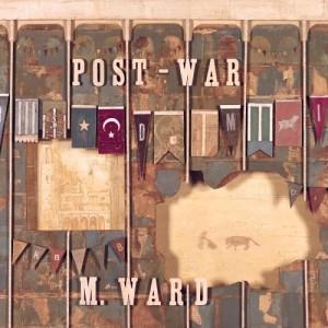 Post_war