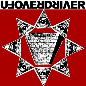 UFOverdriver-Grand-Deception-Star
