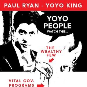 YOYO-Economics-crop