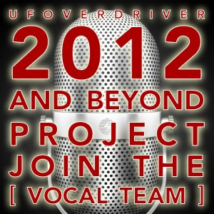 join-the-vocal-team
