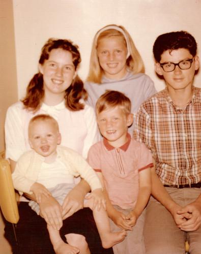 Family-1964b
