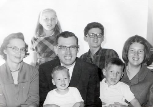 Family-9-25-1965