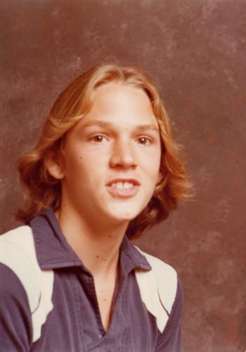Jon-Sept-1979-10th-Grade
